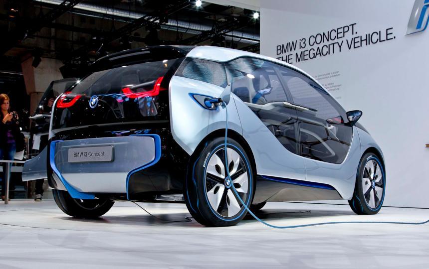 Αποτέλεσμα εικόνας για ηλεκτρικά αυτοκίνητα