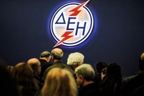 2fa037bc9dc Φουρλής: Αύξηση τζίρου 0,8% για τα ΙΚΕΑ στην Ελλάδα, 5,7% στα ...
