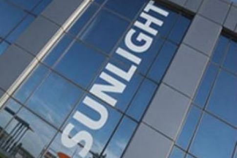 Συστήματα Sunlight